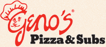 Geno's Pizza